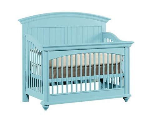 colored baby cribs colored crib 28 images andersen crib maple the land of