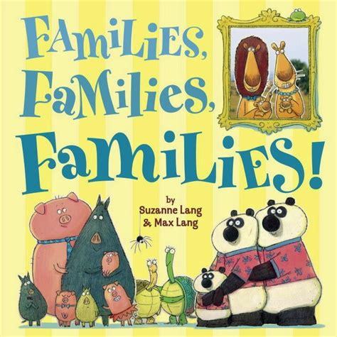 picture books about family traditions great kid books celebrating all types of families 3 new
