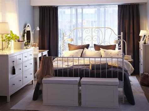 design a bedroom ikea ikea bedroom designs for you to get inspired from ikea