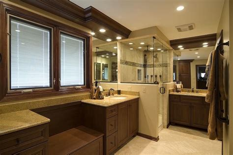 master bathroom vanities ideas 50 magnificent luxury master bathroom ideas version
