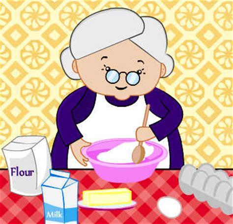 juegos de cocina con la abuela juego de cocinar recetas de la abuela juegos