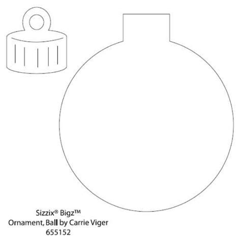 ornaments templates free 17 best ideas about templates on