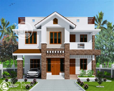home design 3d 2016 1905 sq ft modern style floor home design home
