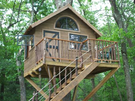 treehouse house pictures of tree houses and play houses from around the