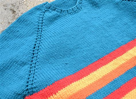 sewing raglan sleeves knitted sweater what is a raglan sleeve in knitting
