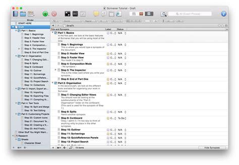 best room design app for mac best free home design app for mac writing app bamboo