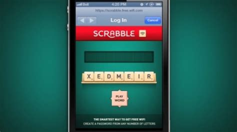 fi scrabble play scrabble in for free wi fi minutes viralblog