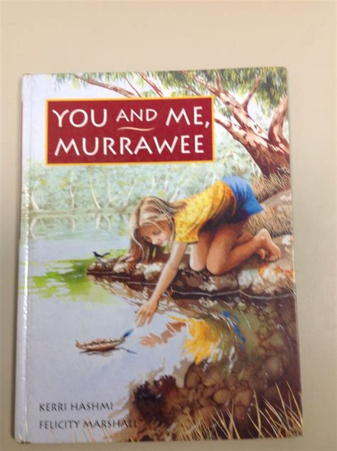best australian picture books 47 best images about australian mentor texts on
