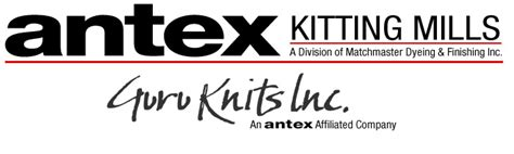 antex knitting mills fabriclink feature presentation