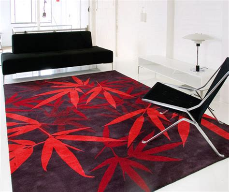 rug designs designer rugs collaborate with blueandbrown indesignlive