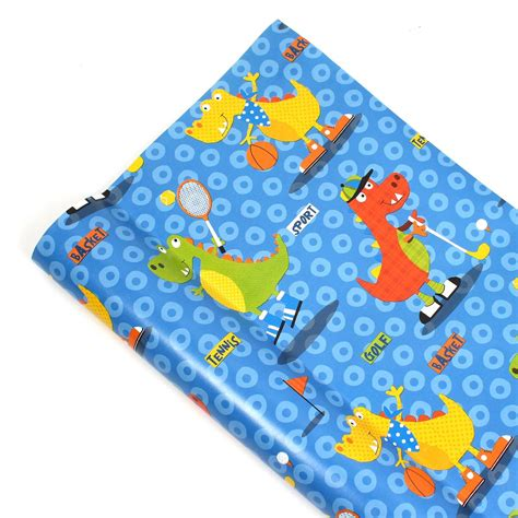 crafts with wrapping paper rolls dinosaurs wrapping paper roll 2 m hobbycraft