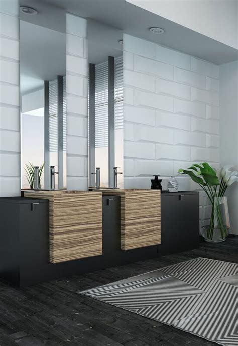 best modern bathroom design best 25 modern bathroom design ideas on