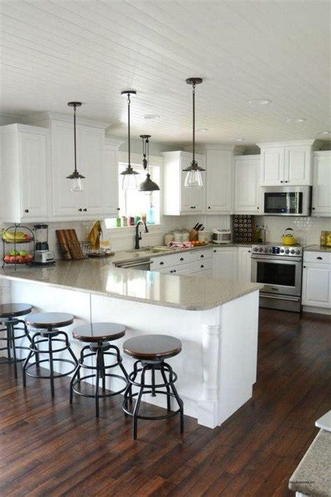 best 25 kitchen interior ideas best 25 kitchen interior ideas on kitchen