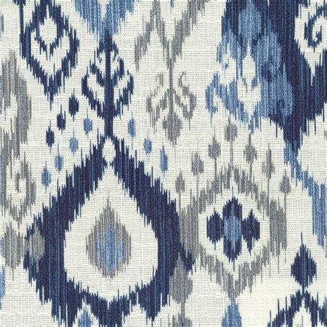 Dining Room Drapery Ideas best 25 navy fabric ideas on pinterest scarf necklace