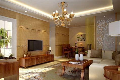 ceiling designs for homes modern ceiling interior design ideas