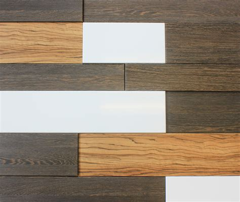 modern wood wall piastra modern twist on reclaimed wood textured walls