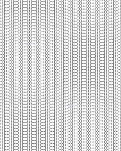 beading graph paper graphpaper