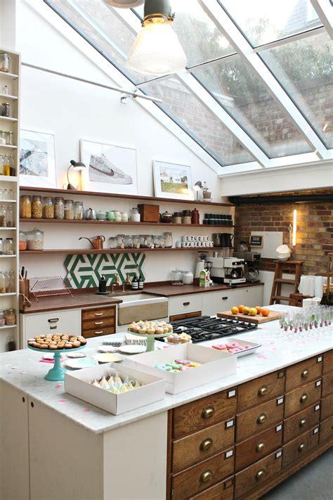 oliver kitchen design littlebigbell vintage style kitchen where oliver