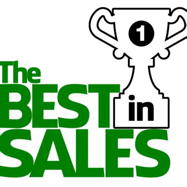top sales the best in sales thebestinsales
