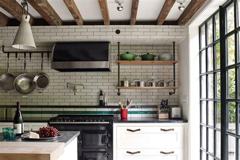 new house kitchen designs new york industrial tiling kitchen design ideas