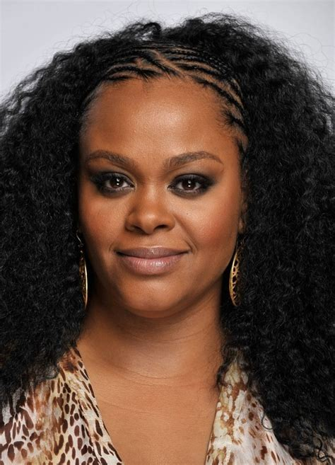 pictures cornrow hairstyles the fabulous cornrow styles for women best medium hairstyle