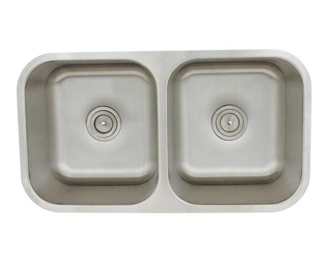 stainless steel kitchen sink reviews 502a bowl stainless steel kitchen sink