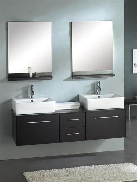 houzz bathroom storage 23 model bathroom storage houzz eyagci