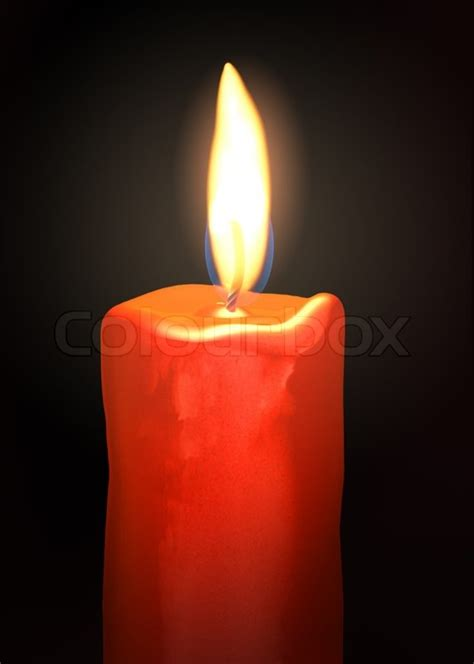 New Home Plans And Prices flame of burning candle stock photo colourbox