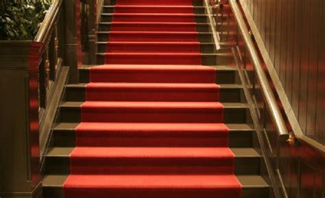 escalier a pas decales leroy merlin maison design bahbe