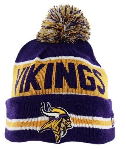 vikings knit cap vikings knit hats minnesota vikings knit hat vikings