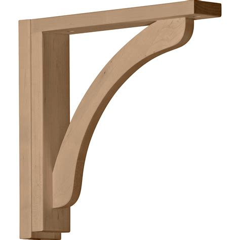 woodworking brackets wood brackets 1 wooden concepts