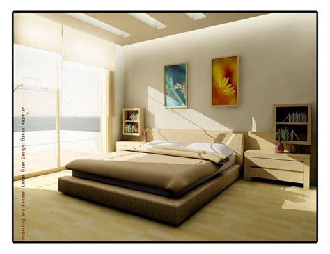 amazing bedroom design 2012 amazing bedroom ideas home design