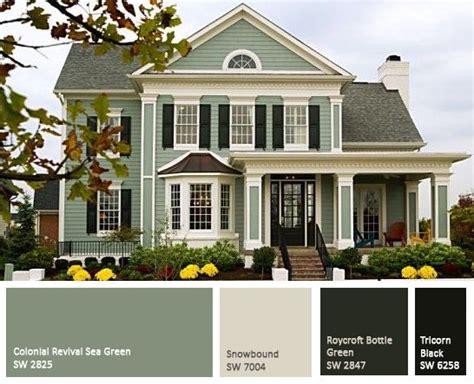 paint colors for house exterior 17 best ideas about exterior house paints 2017 on