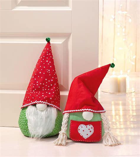 weihnachtsdeko n 228 hen schnittmuster bestseller shop mit