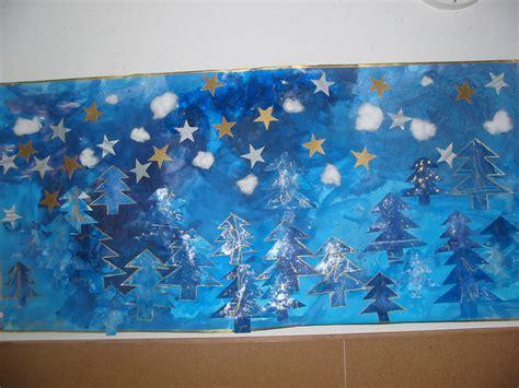 decoration maternelle noel id 233 es de d 233 coration et de