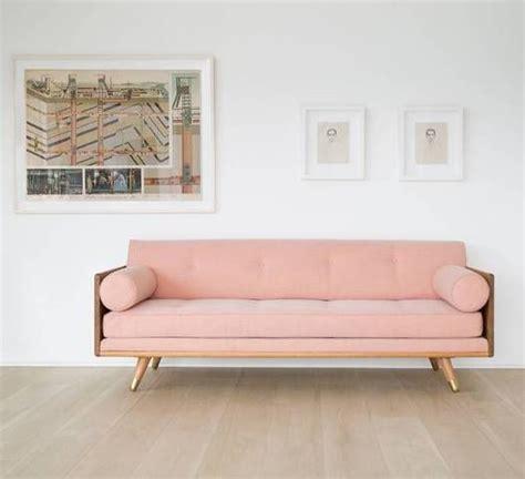 pink sofa slipcover luxurious new velvets for your custom slipcovers now