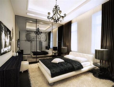luxury bedrooms design ideas luxury bedroom interior design ideas tips home decor buzz