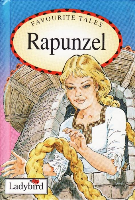 rapunzel story book with pictures rapunzel ladybird book favourite tales series gloss