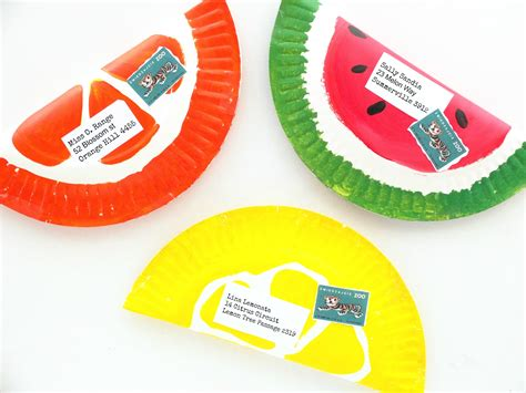 how to make craft with paper plates 16 easy and diy paper plate crafts shelterness