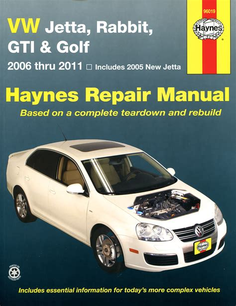 service manual car repair manuals download 1996 volkswagen jetta auto manual free download