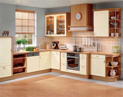 inside kitchen cabinets ideas the kitchen decoration and the kitchen cabinet doors amaza design