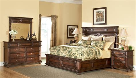 american bedroom designs american bedrooms furniture interior decorating accessories