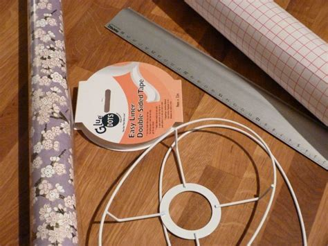 tuto le en papier japonais le de mimi simonne