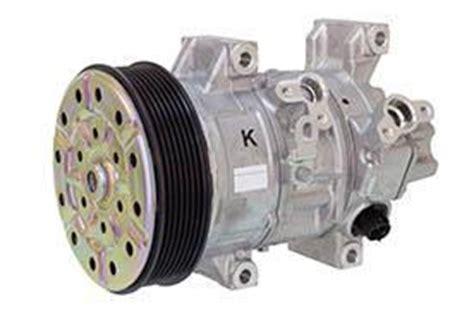 automotive air conditioning repair 2008 maserati granturismo engine control klimakompressor reparatur 187 infos kosten werkstatttermine