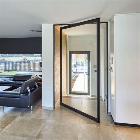 custom interior glass doors custom made glass interior doors with added value anyway