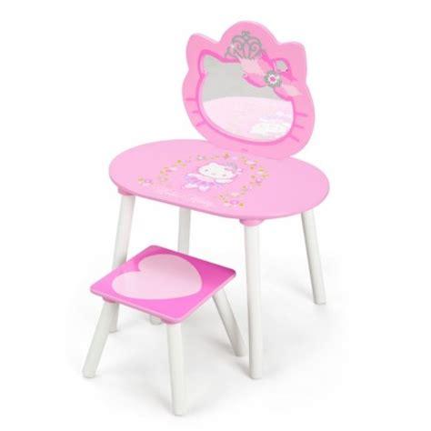 chambre complete pour fille meubles d 233 corations accessoires d 233 corer et meubler une chambre