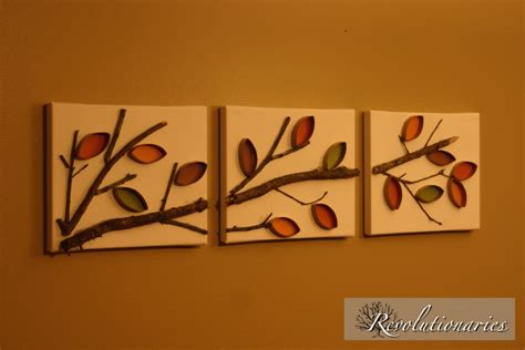 toilet paper roll wall crafts 30 toilet paper roll ideas for your wall