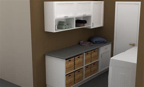 ikea laundry room storage ikea laundry room