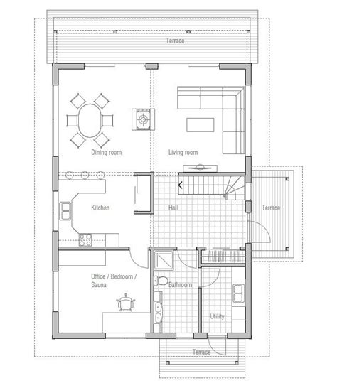 home floor plans with cost to build home floor plans and cost to build archives new home