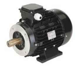 Fix Electric Motor by S Electric Motor Service Expert Electric Motor